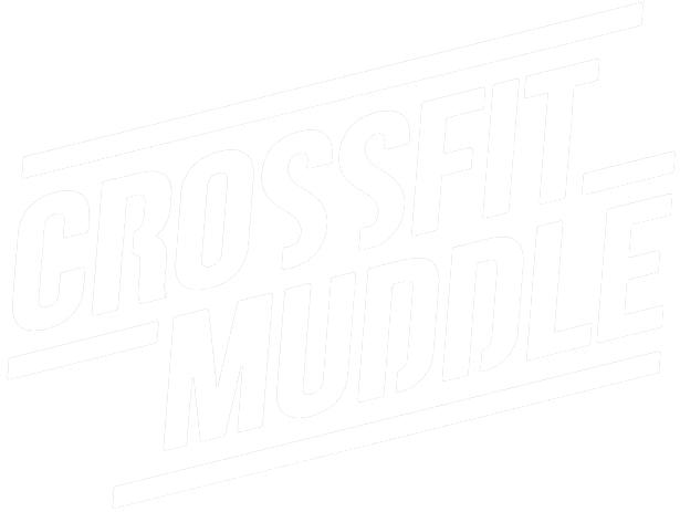 Crossfit Muddle - Vago (Verona)